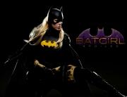 batgirlspoiled