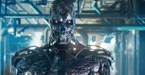 terminator-genisys-sequels-release-dates