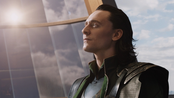tom_hiddleston_loki_20130704_1731834855
